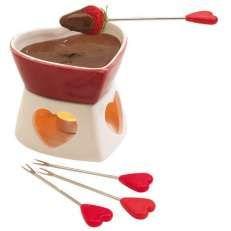 Valentijnsdag is er al bijna, dat betekent dat je niet meer moet wachten tot de laatste minuut om uw klanten te krijgen wat ze echt koesteren. Elke reden is een goede reden om uw bedrijf verder te ...