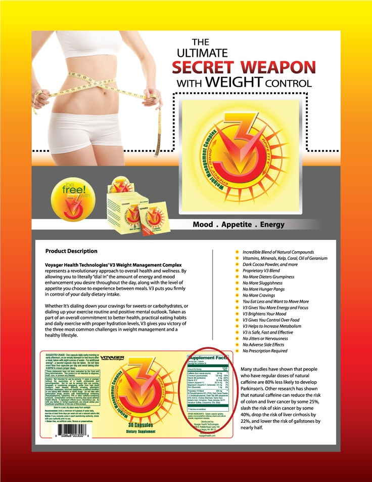 Ayurvedic Stomach Fat Lose
