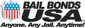 Leading bail bondsman (http://pcsbailbonds.com/cheap-bail-bonds-in-fort-worth-texas.html) in Mansfield at your service for getting quick court bail bonds in Mansfield;