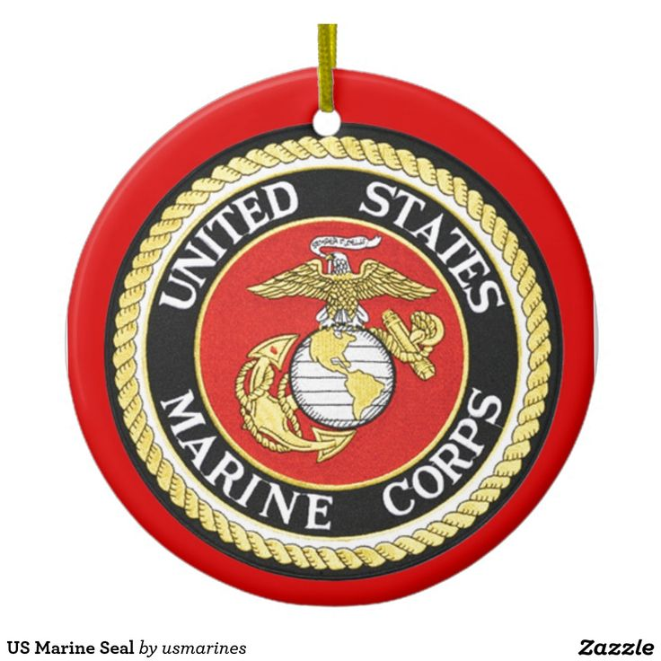 138 best Marine Corps Christmas images on Pinterest | Marine corps ...