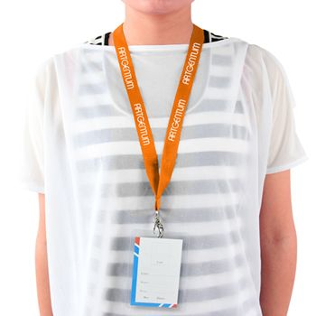 Featuring metal buckle, mini lanyard, mobile phone string, 2cm width and designed for holding keychains, holding ID cards, holing mobile phones, the Polyester Lanyard With Phone String is the perfect promotional item for your customers. More Info: http://avonpromo.com/polyester-lanyard-with-phone-string-p-382.html