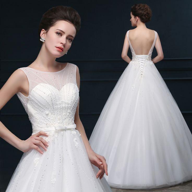 Ли я в 2015 новые невесты свадебное платье модный пользовательские блесток бинты ци чун фэн 14073 романтический сезон
