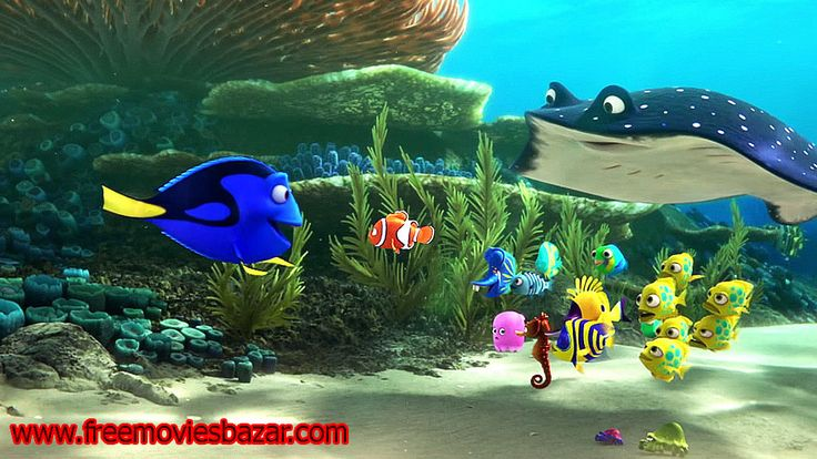 Finding Dory Full HD Movie 2016 Free Watch And Easy Download Now Go Online,Finding Dory is usually a upcoming American 3D computer-animated comedy adventure film created during Pixar Animation Studios in addition tO released during Walt Disney Pictures.the movie Release dates June 17, 2016 (United States)