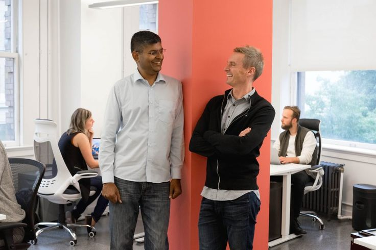 Competitor intelligence platform Klue launches with $4 million in funding
