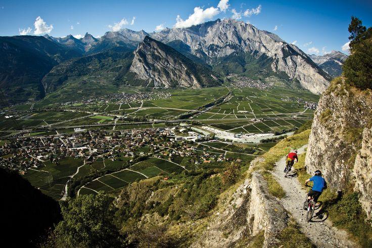switzerland-mountain-biking-17.jpg (1500×1000)
