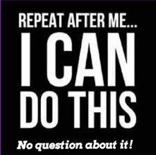 Ook jij kunt krachtig in het leven staan en beslissingen nemen vanuit gevoel. www.empower.coach