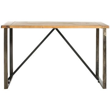 Chase Console Table, $229, now featured on Fab.