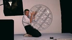 Image result for Jean-Paul Goude