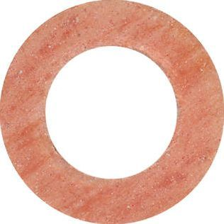 Make Photo Gallery Arctic Products Fibre Pillar Tap Washers Replacement washers for pillar taps