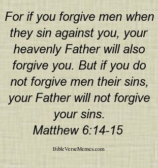 Bible Quotes About Forgiveness Best 25 Bible Verses About Forgiveness Ideas On Pinterest .