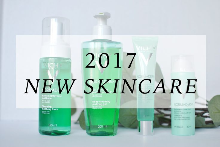2017 new skincare round-up, new releases, new skincare, beauty, beauty blog, product reviews, vichy, biotherm, aquasource, everplump, fresh, fresh beauty, normaderm, mineral 89, skin booster, l'oreal, hydra genius, corset cream, rose cream
