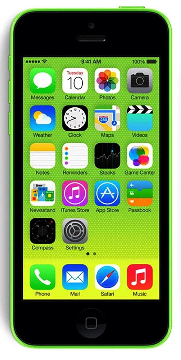 18 Best Offer Images On Pinterest Free Samples Coupon And Coupons Vivo Y21 16gb Grey Gift Apple Iphone 5c Green 32gb Unlocked Gsm Smartphone
