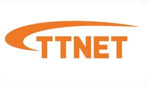 TTNET'ten 25 Mart İnternet Kesintisi İle İlgili Açıklama