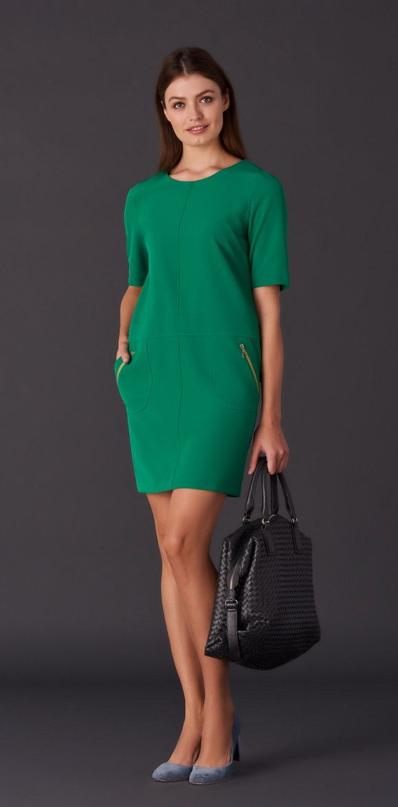 #quiosque #fashion #lookbook #dress #bag #woman #womanwear #outfit #ootd