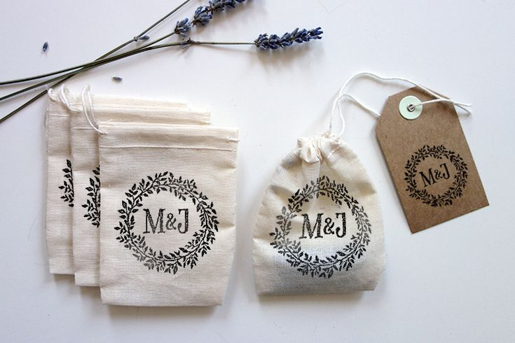 Printable Wedding Logos, Stickers, and Stamps from Printable Press | A Practical Wedding.  buy a custom wedding logo for $25, then put it on everything.