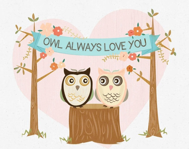 quotes in essays owl Summarizing sources  summarize an article or a larger section of an article whenever you simply want to present the author's general ideas in your essay.