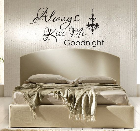 wall decals for master bedroom bedroom wall decals master bedroom decals 20083