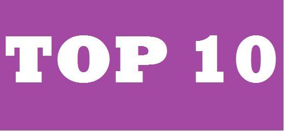 Top 10 laptops under 40k