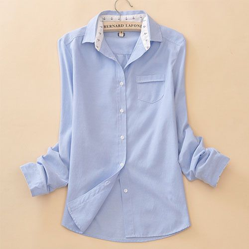 Cheap shirts for women 2013, Buy Quality clothing long directly from China shirt flash Suppliers:     Fabric: 100% cotton    4 size you can choose:     size S:length 62cm,    bust 90cm,   shoulder 3