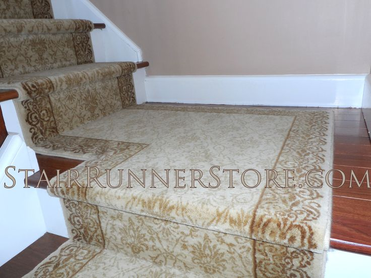 All Installations And Fabrication Work By John Hunyadi, The Stair Runner  Store Oxford, ...