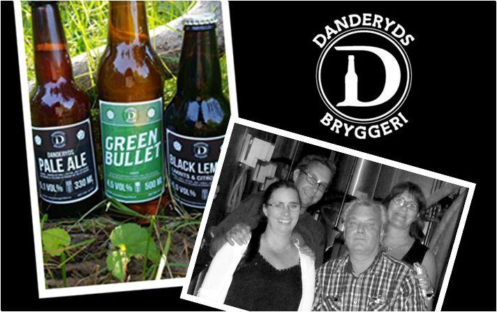 Danderyds Bryggeri