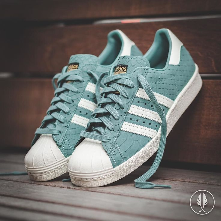 Adidas shoes Shoes Adidas shoes women