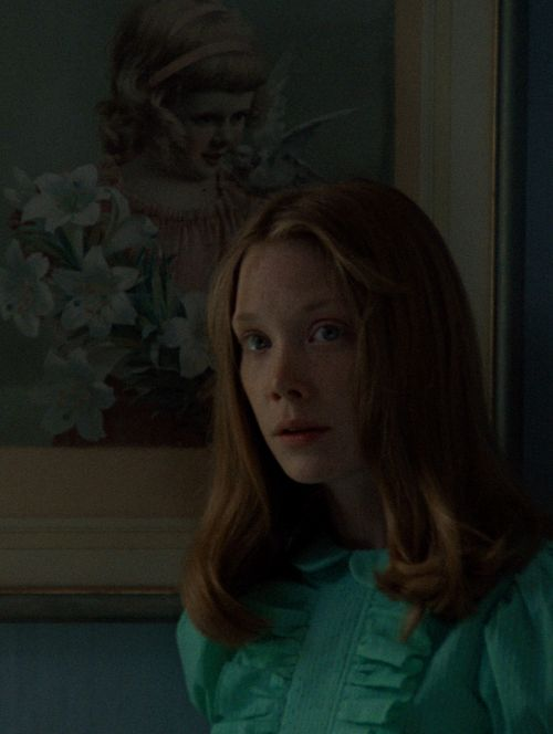 17 Best Images About Fashion Inspiration Sissy Spacek On