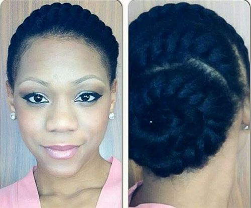 Top 10 Bridesmaid Hairstyles For Short Hair | Fash Fit Tech