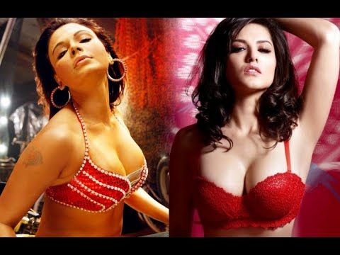 VIDEO | RAKHI SAWANT GETS ANGRY WHEN COMPARED WITH SUNNY LEONE!