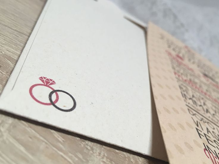 #Remake #Favini #wedding invitation Collection 2016/2017 / ArTeÉ Graphic Solutions www.arteegraphicsolutions.com - Find more about #Remake http://www.favini.com/gs/en/fine-papers/remake/features-applications/