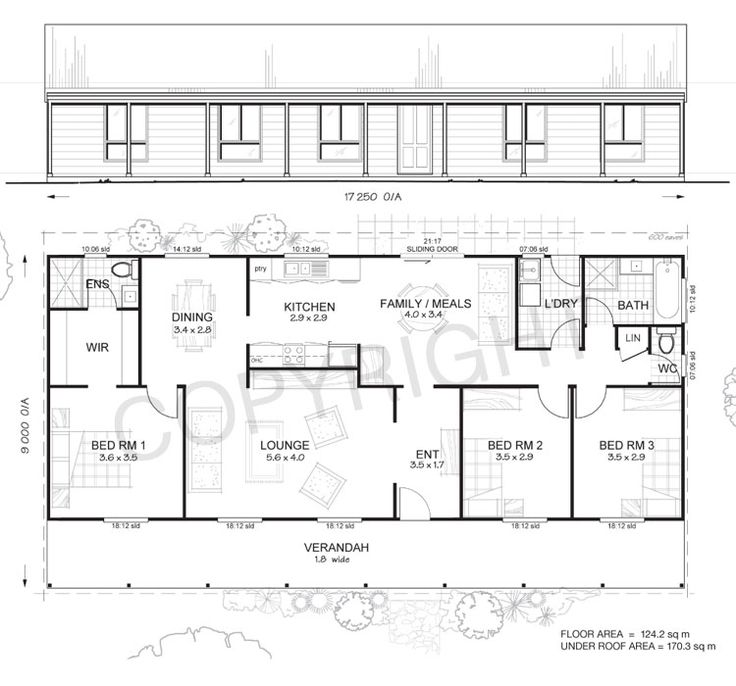 77 best images about pole barn homes on pinterest pole for Pole barn house floor plans and prices
