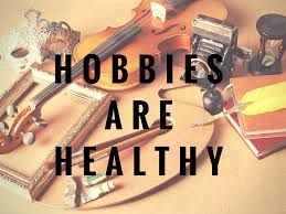 Many times your hobbies and interests go beyond your personal creative world. Make a list of hobbies and interests that may intrigue you. Get Tips You Need To Know About Hobbies Soundscape Visual & Logistics Inc Woodbridge, Ontario.    #Hobbies
