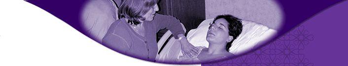 DONA International – Birth Doula Certification outline