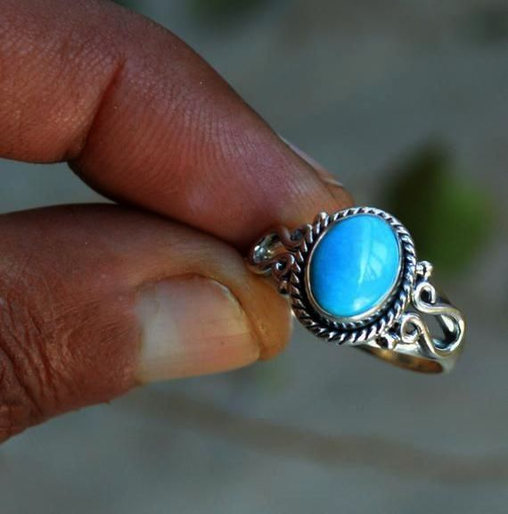 Turquoise Jewelry Los Angeles Neither Jewellery Shops Rouse Hill Between Antique Turquoise Diamond Rings Tiffany Bracelet Silver Turquoise Rings Jewelry