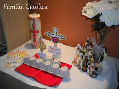 www.pentecost novena