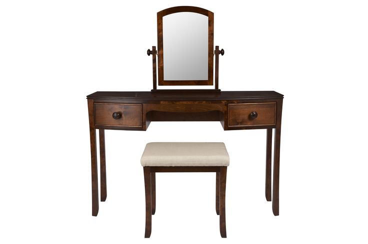 Laura ashley made to order dressing tables review your for Made dressing table