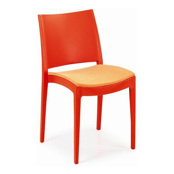 sandalye, plastik sandalye http://yalcinkayaegitim.com/images/galeri/20140429_37_4789697528.png
