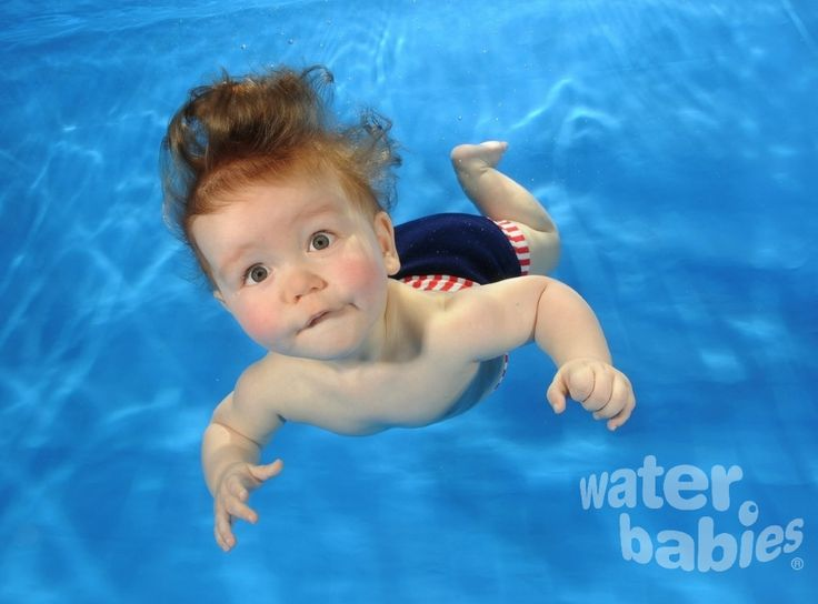 Want a nirvana shot of your little one waterbabies underwaterphotography