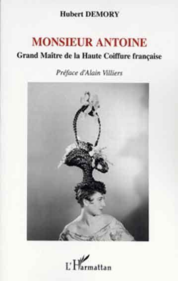 Monsieur Antoine