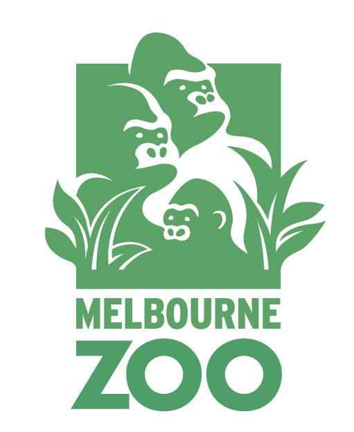 File:MelbourneZooLogo.jpg - Wikipedia, the free encyclopedia: