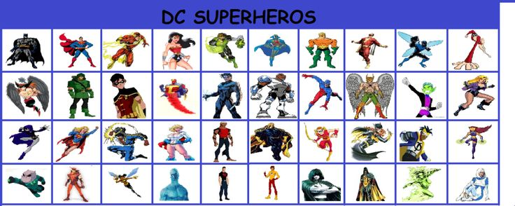 super heroes - Buscar con Google