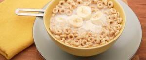 Type 2 Diabetes Menu Meal Plan | LIVESTRONG.COM