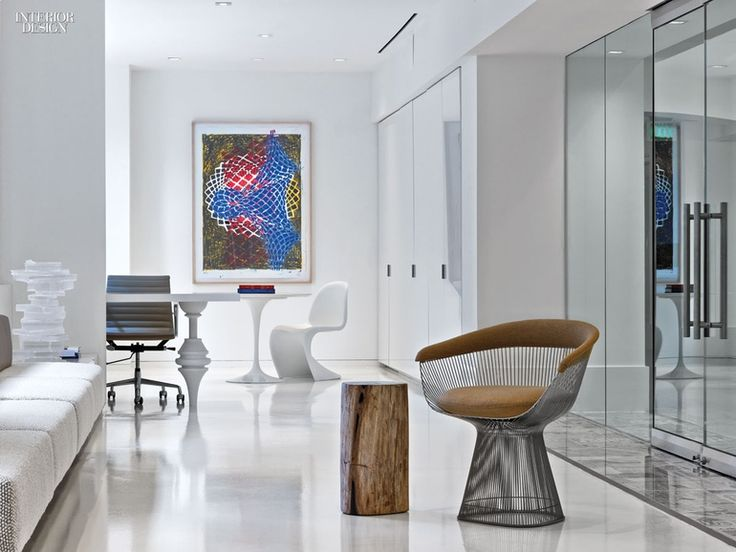 1000 images about projects office spaces on pinterest - Houston interior design magazine ...