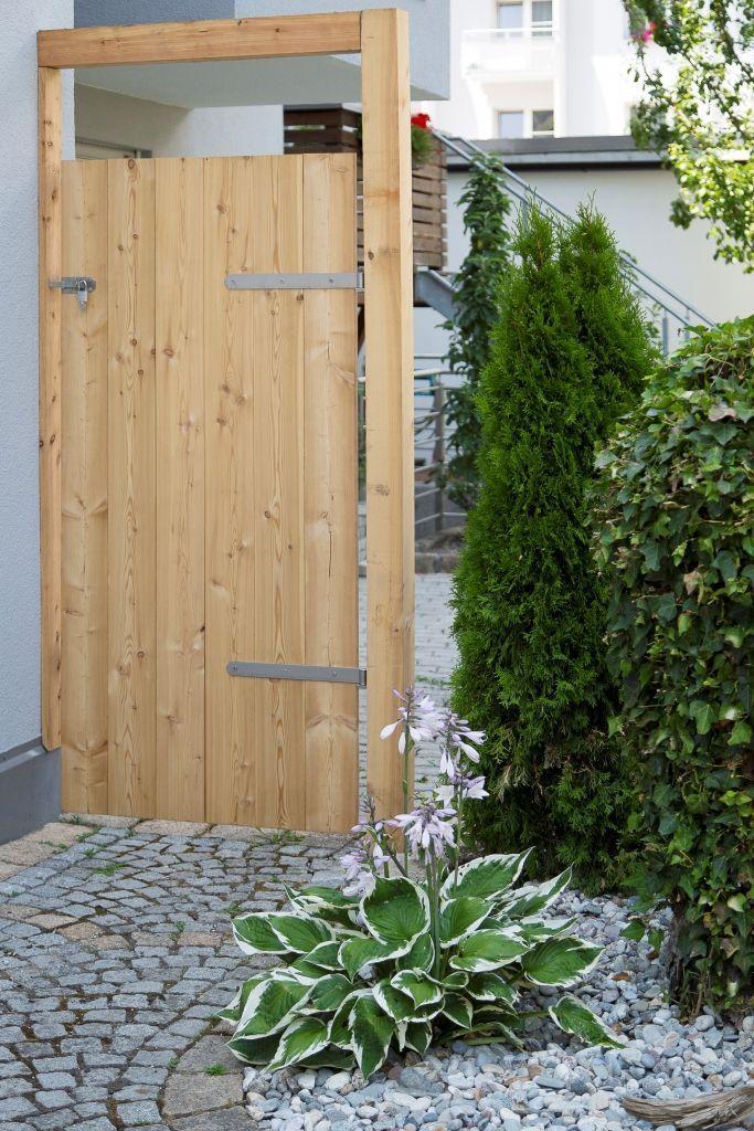 Kleiner Garten Ganz Gross In Schwaz Wur In 2020 Gartengestaltung Gartengestaltung Ideen Gartenturen