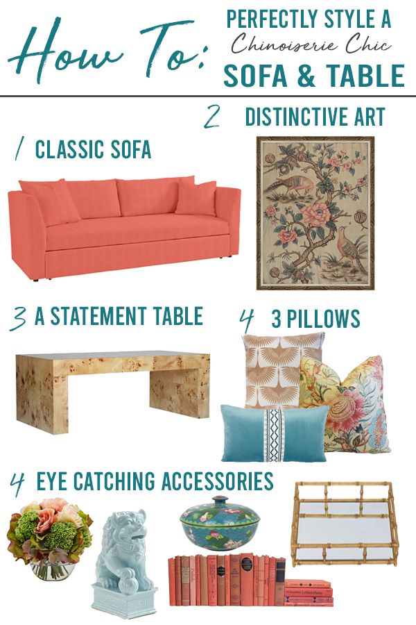 Sofas How Much Should I Spend Home