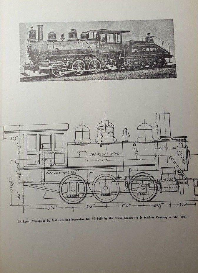Steam Engine Schematic Steam Engine Diagram