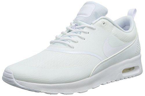 Nike 599409-101 - Scarpe da Ginnastica Basse Donna, Bianc... https://www.amazon.it/dp/B00K5G1DBE/ref=cm_sw_r_pi_dp_x_wX1hybZVQ241N