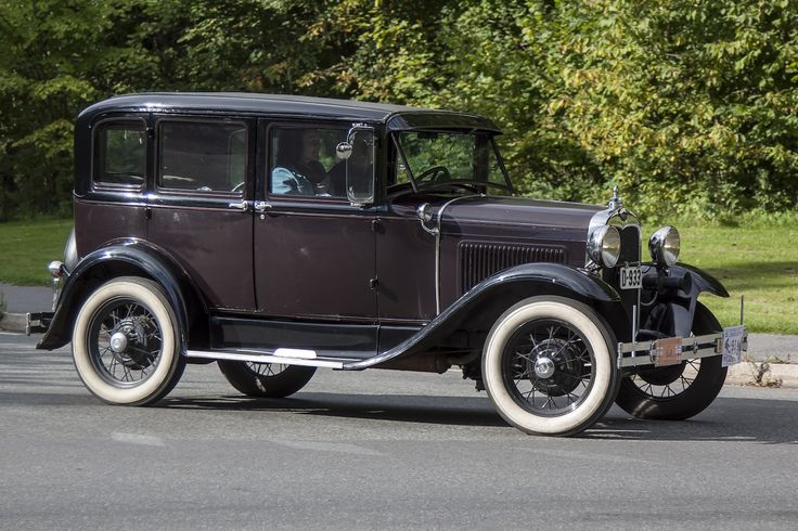 17 best images about the old days on pinterest chevy for 1927 nash 4 door sedan