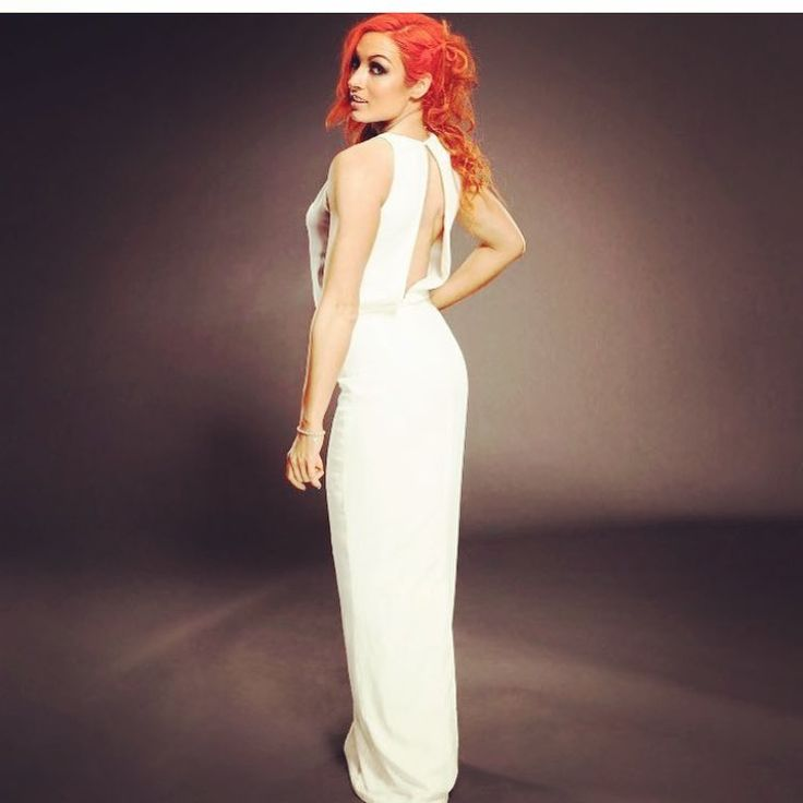 2.1m Followers, 779 Following, 1,677 Posts - See Instagram photos and videos from Rebecca Quin (@beckylynchwwe)