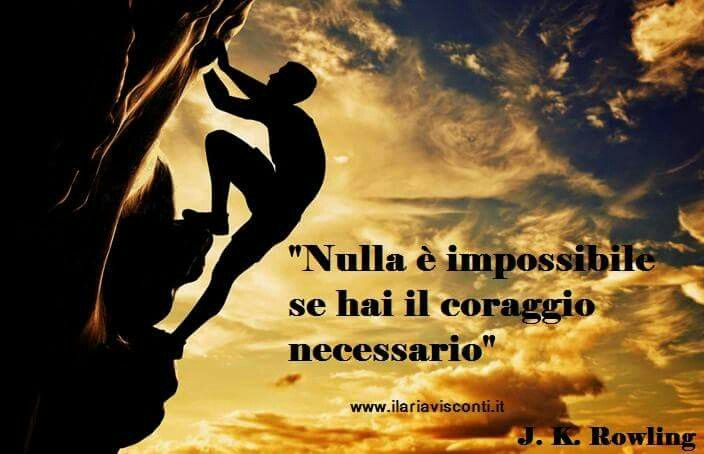 Impossible is nothing.. ;)